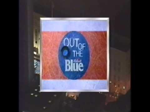 1999 CBC Sports Billboard