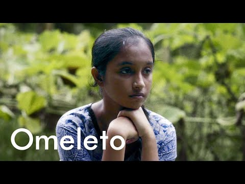 A pregnant teen returns to her village to challenge her sister's marriage. | Moonlight Dreams