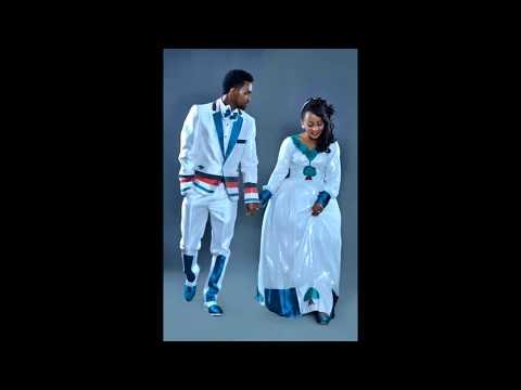 """Muummee Usmaan """"SHAGGOOYYEE"""" NEW Afaan Oromoo Music"""