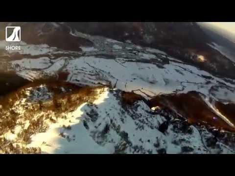 Mosahar - Zephyr (Original Mix) SSR227 [Music HD Video]