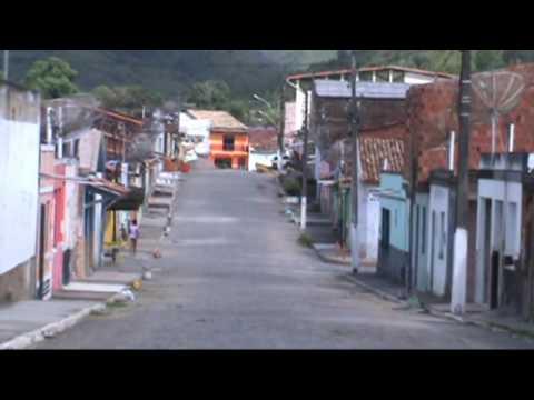 Almadina Bahia fonte: i.ytimg.com