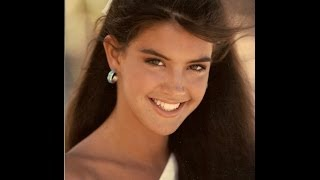 Paradise - Phoebe Cates -  by Producer (re-mastered 2014)