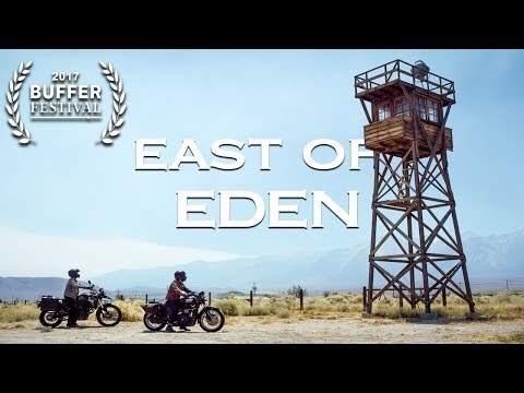 East of Eden |
