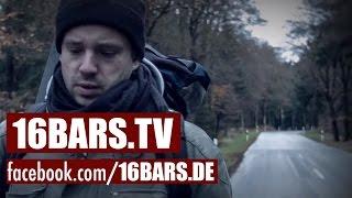 Separate - Nur für dich feat. Menna Mulugeta // prod. by Monroe (16BARS.TV PREMIERE)