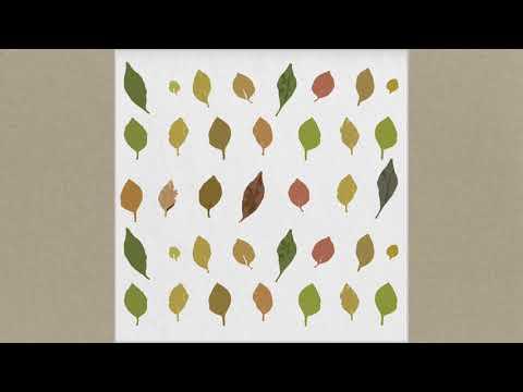 Lullatone - Leaves Falling (piano version)