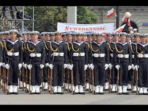 TOP EUROPEAN ARMY 2014