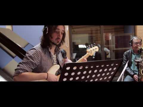 Más vale tarde que nunca -  Carlos Pascual Cippelletti - Latin Grammy Cultural Foundation