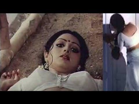 Actress pooja kumar hot scene - 3 3