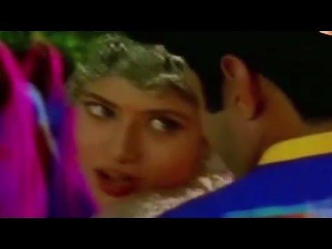 Ravayya Muddula Mava | Samarasimha Reddy | Telugu Film Song