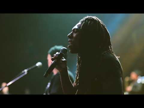 Gondwana - We push away good memories (video oficial)