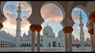 Abu Dhabi | Aresviaggi