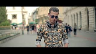 videoid_Abkyqa3hz1U