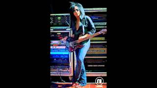 Hellcats Take the Highway  -  Steve Stevens
