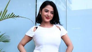 INDAH PADA WAKTUNYA - DEWI PERSIK  karaoke dangdut ( tanpa vokal ) cover Mp3
