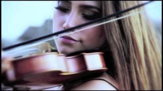 ARCANO - LOVE ME LIKE YOU DO