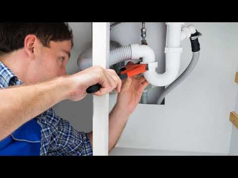 Protect-It Plumbing in Lavon TX