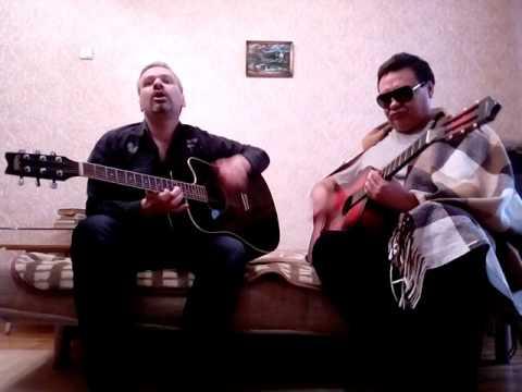 Смотреть клип ЯЛТА - Дина/ YALTA - Dina онлайн бесплатно в качестве
