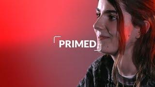 bülow Talks Commitment To Music