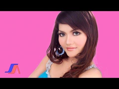 Kopi Lambada -Ria Amelia (Official Lyric Video)