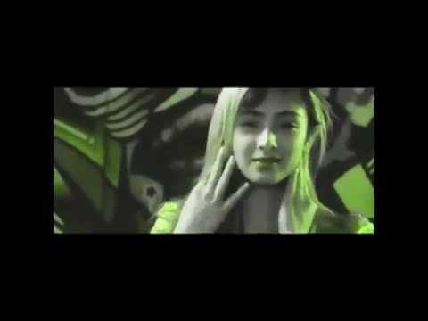 Mocha Girls Dance ( Budots Rimex ) Created By: Ðëëjay Søbair Üv