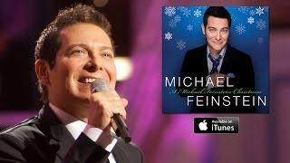 Michael Feinstein: There