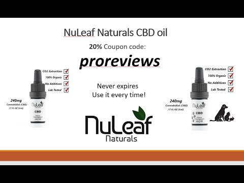 nuleaf-naturals-20%-coupon-code-(non-4k-version)