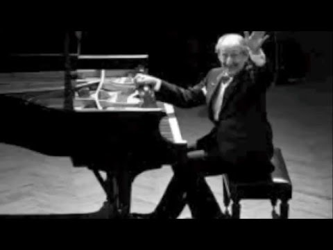 Mozart - Piano Sonata K. 333, III Allegretto grazioso