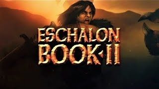 Eschalon: Book II | Full Soundtrack