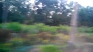 видео Расписание автобуса Харьков-Одесса