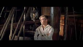 Ах, бедный мой Томми - Остров сокровищ(1971)