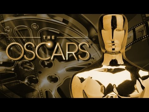 Oscars 2016 nominations announced - Collider