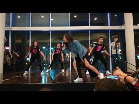 Bibi- Dansez cu inima ta
