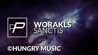 Download Worakls - Sanctis [Original Mix] MP3 song and Music Video