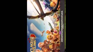 Clash Of Clans 6.407.8 Hack Gemas/ Ultrapowa