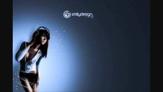 Dj Antoine vs Timati feat. Kalenna - Welcome To St. Tropez (Houseshaker Remix)