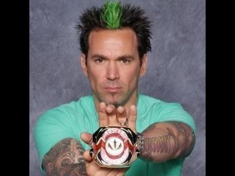 jason david frank mma record