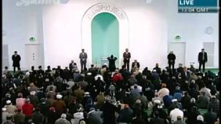 Khutba-Juma-04-02-2011.Ahmadiyya-Presented-By-Khalid Arif Qadiani-_clip0.mp4