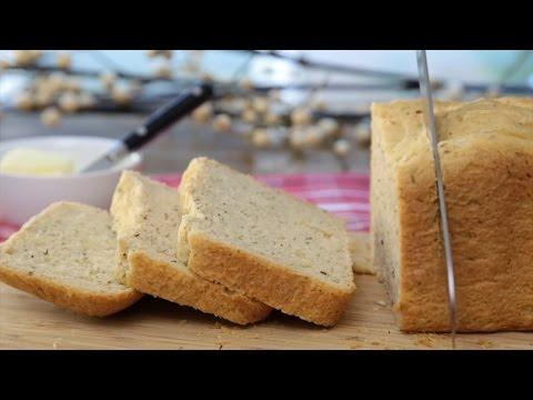 pain-au-fromage-et-aux-herbes