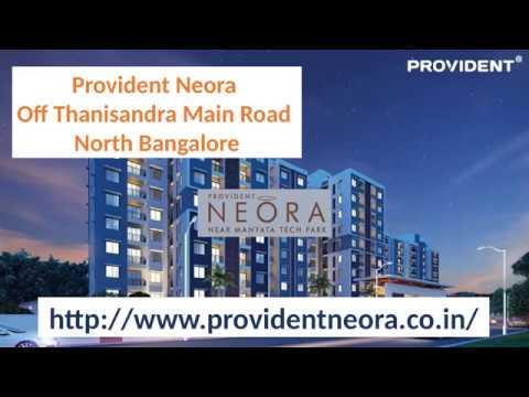 provident-neora-near-manyata-tech-park-north-bangalore