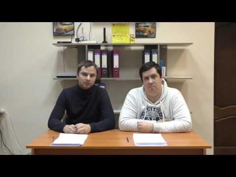 Вакансия Водитель Яндекс Такси с личным авто в Сочи, от 06