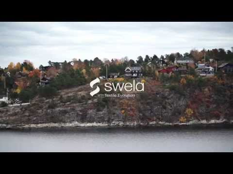 swela MARITIME - NORWAY - Mood-Clip