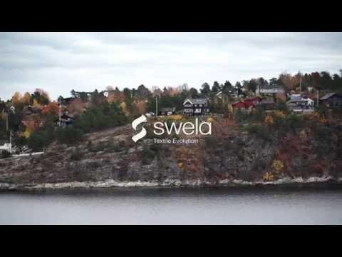 swela MARITIME - NORWAY - Mood-Clip