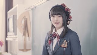 【MV】昨日よりもっと好き ダイジェスト映像 / AKB48[公式] AKB48 検索動画 38
