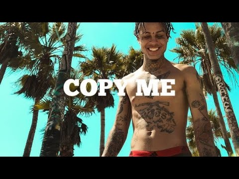 [free] Lil Skies x Jay Critch type beat