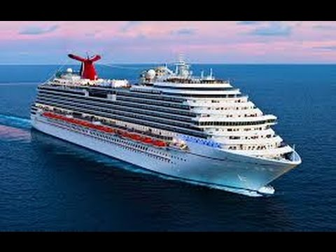 DON'T Book a Carnival Cruise Until You Watch This!