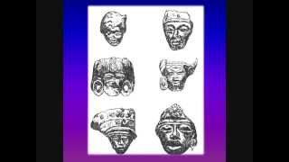 "ARE ALL SO CALLED ""BLACK"" PEOPLE MOORS? ETYMOLOGICAL AND HISTORICAL PROOF THAT THEY ARE"