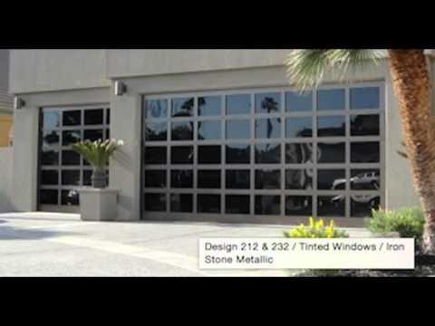 Garage Door Repair Services In Tustin Youtube