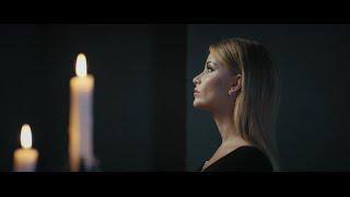 Ольга Орлова - Прощай, мой друг | Памяти Жанны Фриске