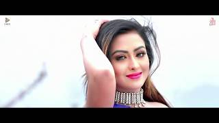 Mon Deewana Video Song   Bhalo Theko 2018 HD BDMusic25 Com