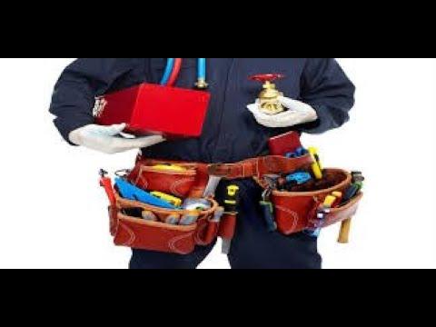 Download emergency plumber sydney - plumber sydney | sydney plumber | emergency plumber sydney